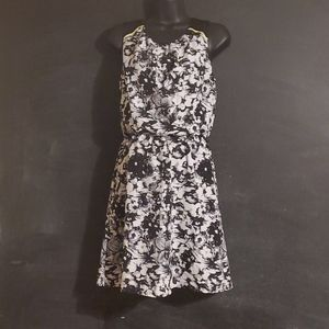 Maurices Floral Print